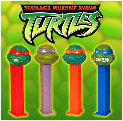 serie tortue ninja Ninjas05