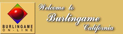 Welcome to Burlingame On-Line